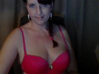 Bekijk de details van camgirl ladyThea (46 jaar)