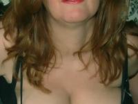 Bekijk de details van camgirl Alice (38 jaar)
