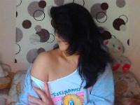 Aqvilla van livewebcam