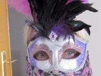Linda48 van livewebcam