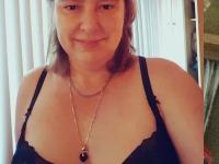 Bekijk de details van camgirl Wilma40 (40 jaar)