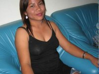 Bekijk de details van camgirl MrsKim (25 jaar)
