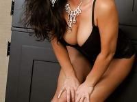 Bekijk de details van camgirl MrsLotte (26 jaar)