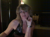 Bekijk de details van camgirl MrsMarsha (49 jaar)